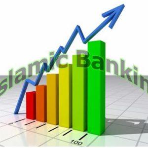 islamic-banking-msentnn5y5h9kl2abkhvoziooi5ssgqpd35g3kc6bg