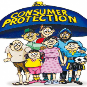 consumer_protection_and_legal_aspects-jpg-mqph2pjmh3760z7ih5vgessgusktcbf23qnhf1oe7w