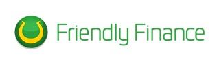 friendly_finance